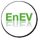 Ein smartblock erfüllt schon heute die Effi zienzklasse der Energie-Einsparungsverordnung (EnEV) im Neu- und Altbau mit besten Primärenergiefaktoren.