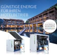 Hotelprojekte von unserem Partner Egger in Bozen