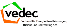VEDEC Contracting
