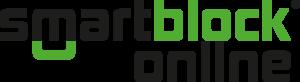 smartblock online